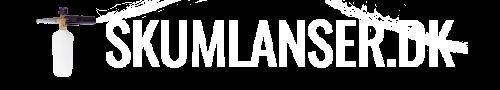skumlanser logo v5